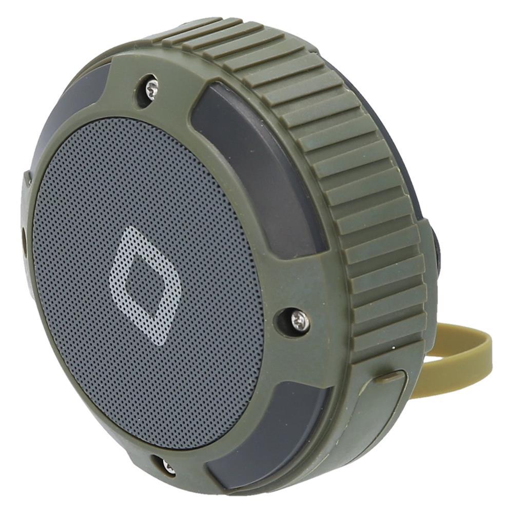 Samsung Športni Bluetooth zvočnik 5 W (TESPORTSPEAKER)