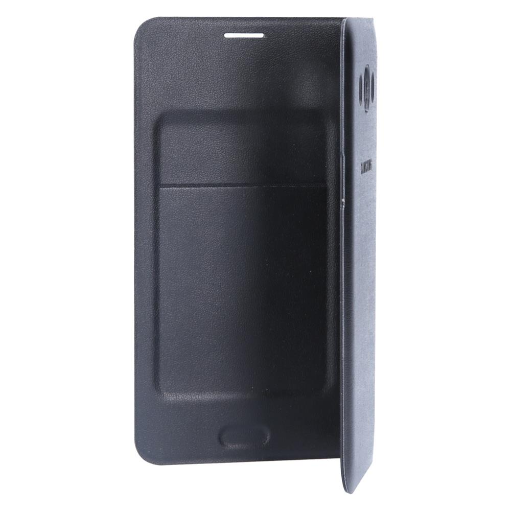 Samsung Preklopna torbica Flip Wallet (EF-WJ510PBEGWW)