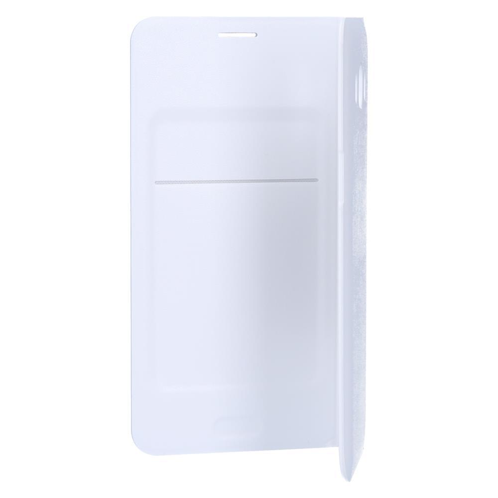 Samsung Preklopna torbica Flip Wallet (EF-WJ510PWEGWW)