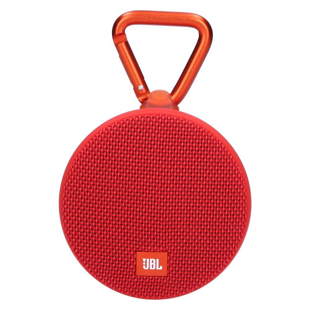 JBL Prenosni Bluetooth zvočnik CLIP 2