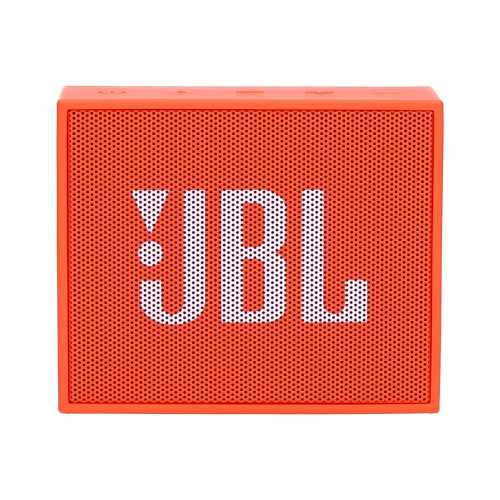 JBL Prenosni Bluetooth zvočnik GO