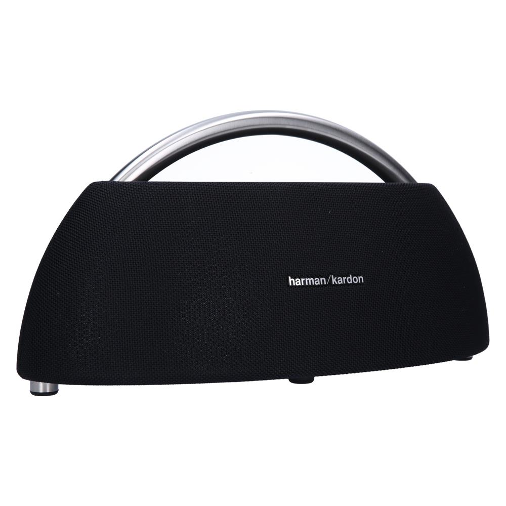 Harman Kardon Zvočnik GO + PLAY