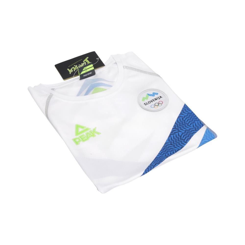 PEAK Majica za tek ženska S1609