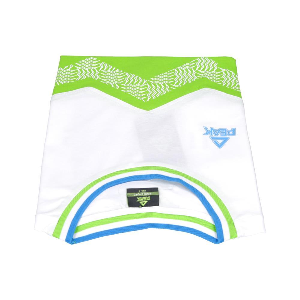 PEAK Majica navijaška moška S1600