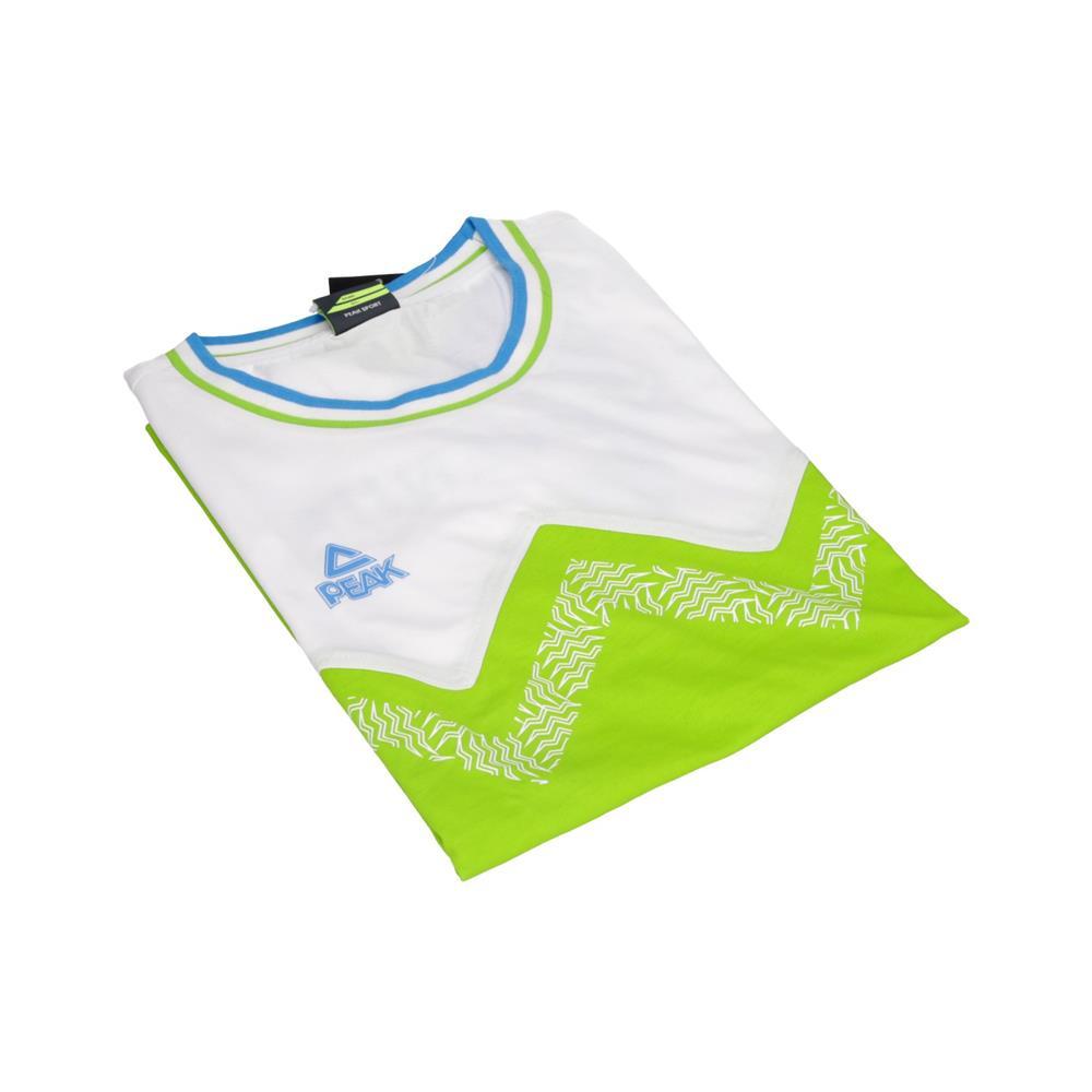 PEAK Majica navijaška ženska S1600