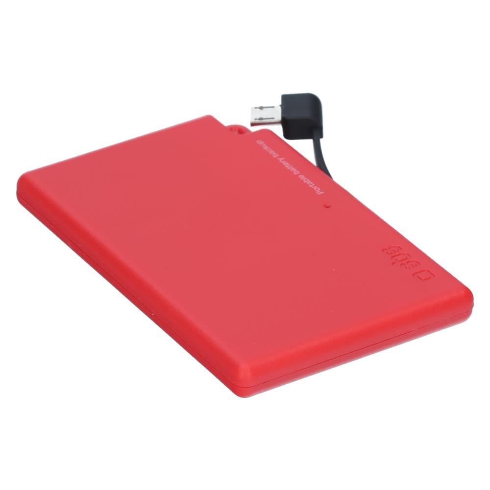 SBS Baterija polnilna slim (TEBB2200XSR)