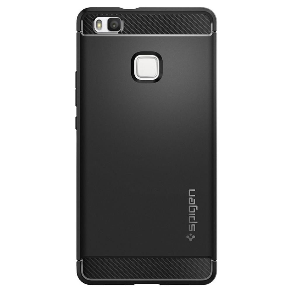 SPIGEN Trdi ovoj Rugged Armor (L05CS20299)