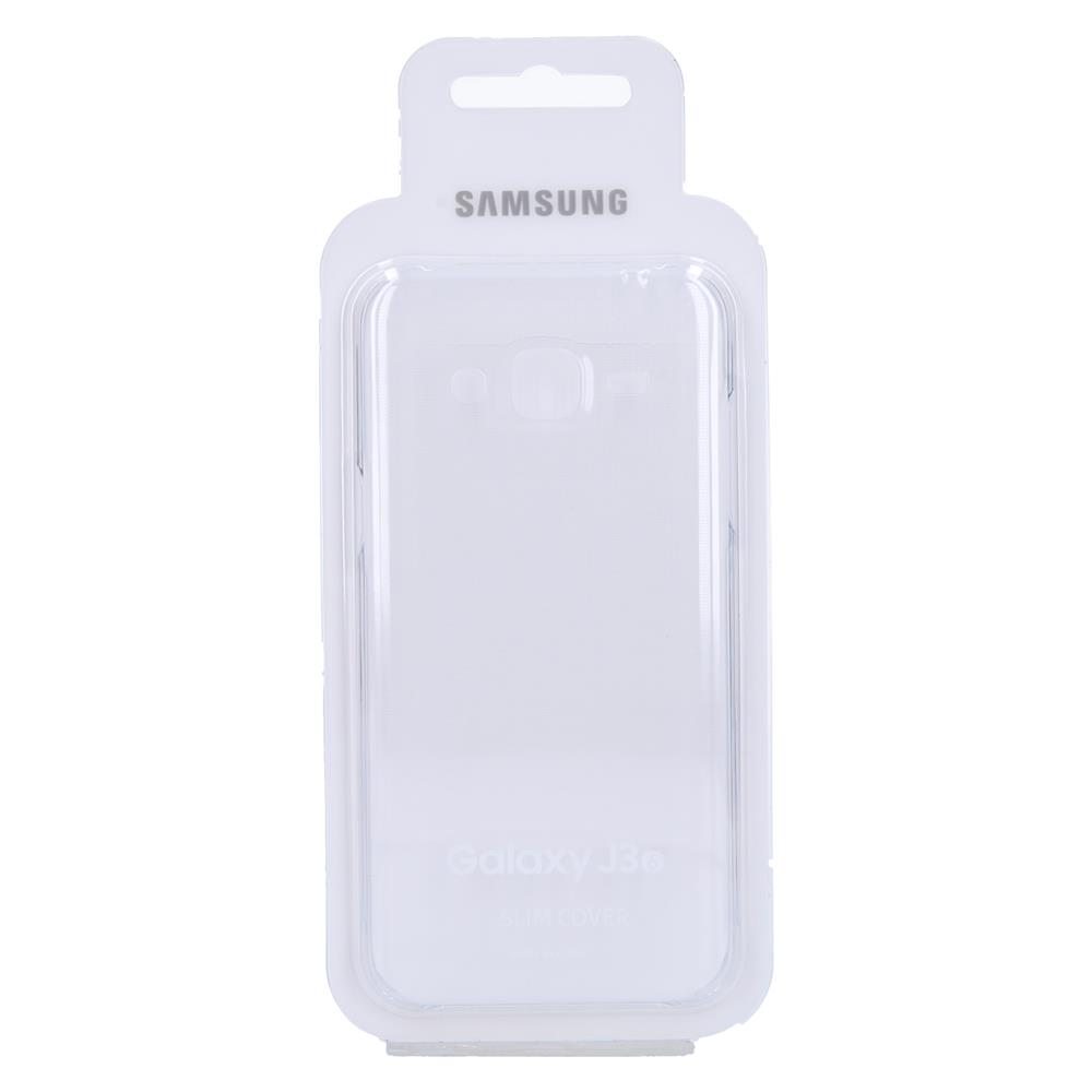 Samsung Trdi ovoj Slim Cover (EF-AJ320CTEGWW)