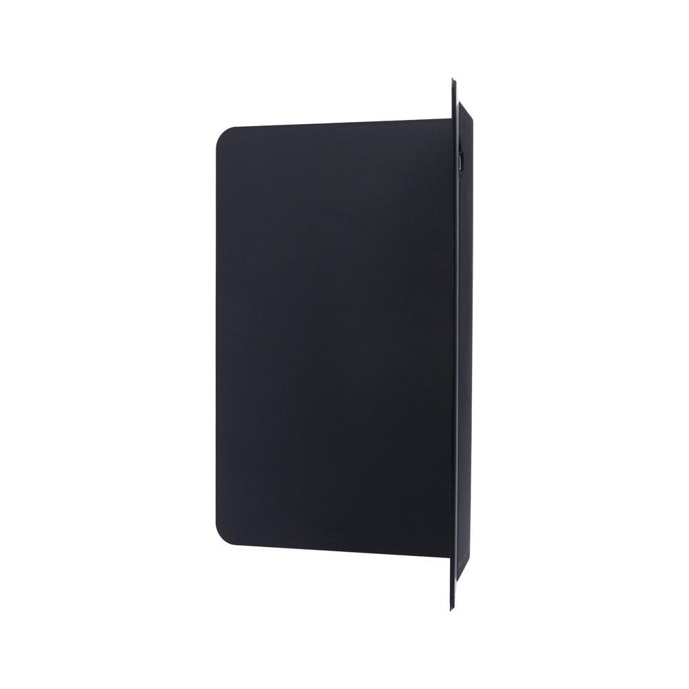 Samsung Ovitek Galaxy Tab A 2016 (EF-BT580PBEGWW)