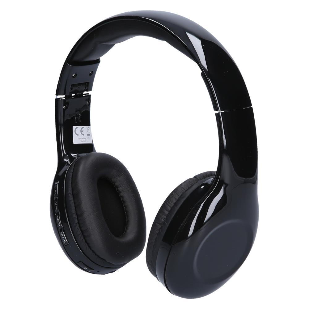 Forever Bluetooth slušalke BSH-200