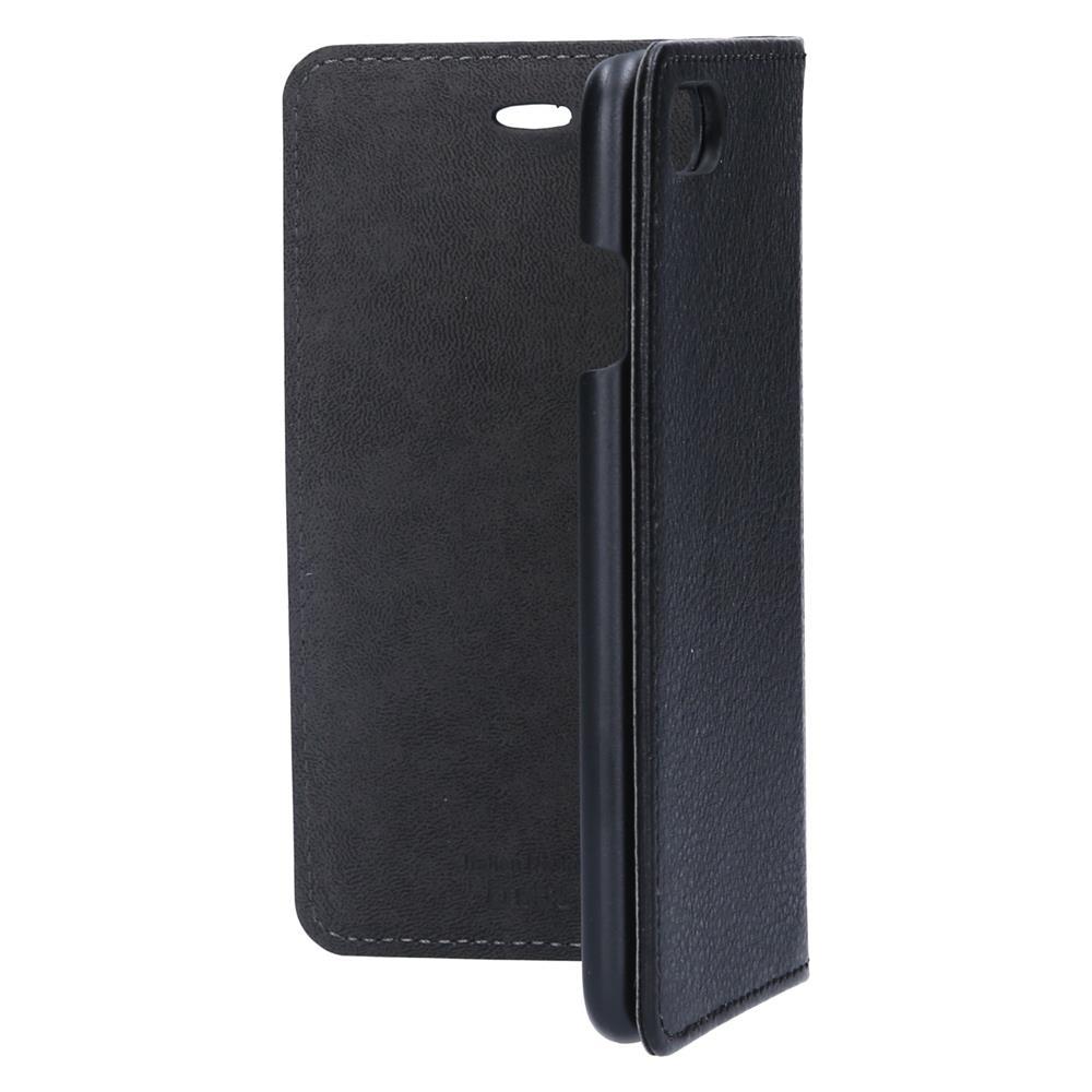SBS Preklopna torbica Book Case (TEBOOKIP7K)