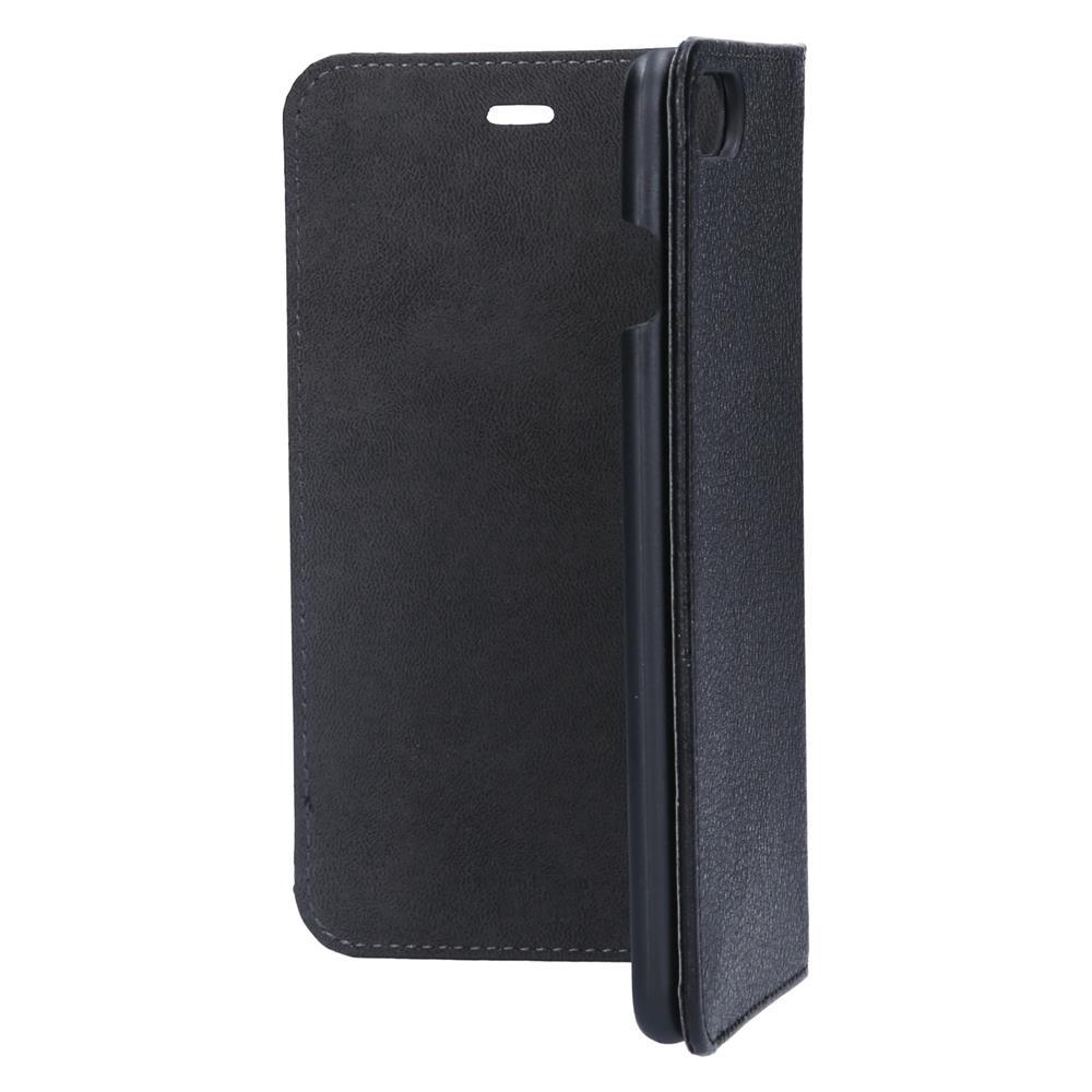 SBS Preklopna torbica Book Case (TEBOOKIP7PK)
