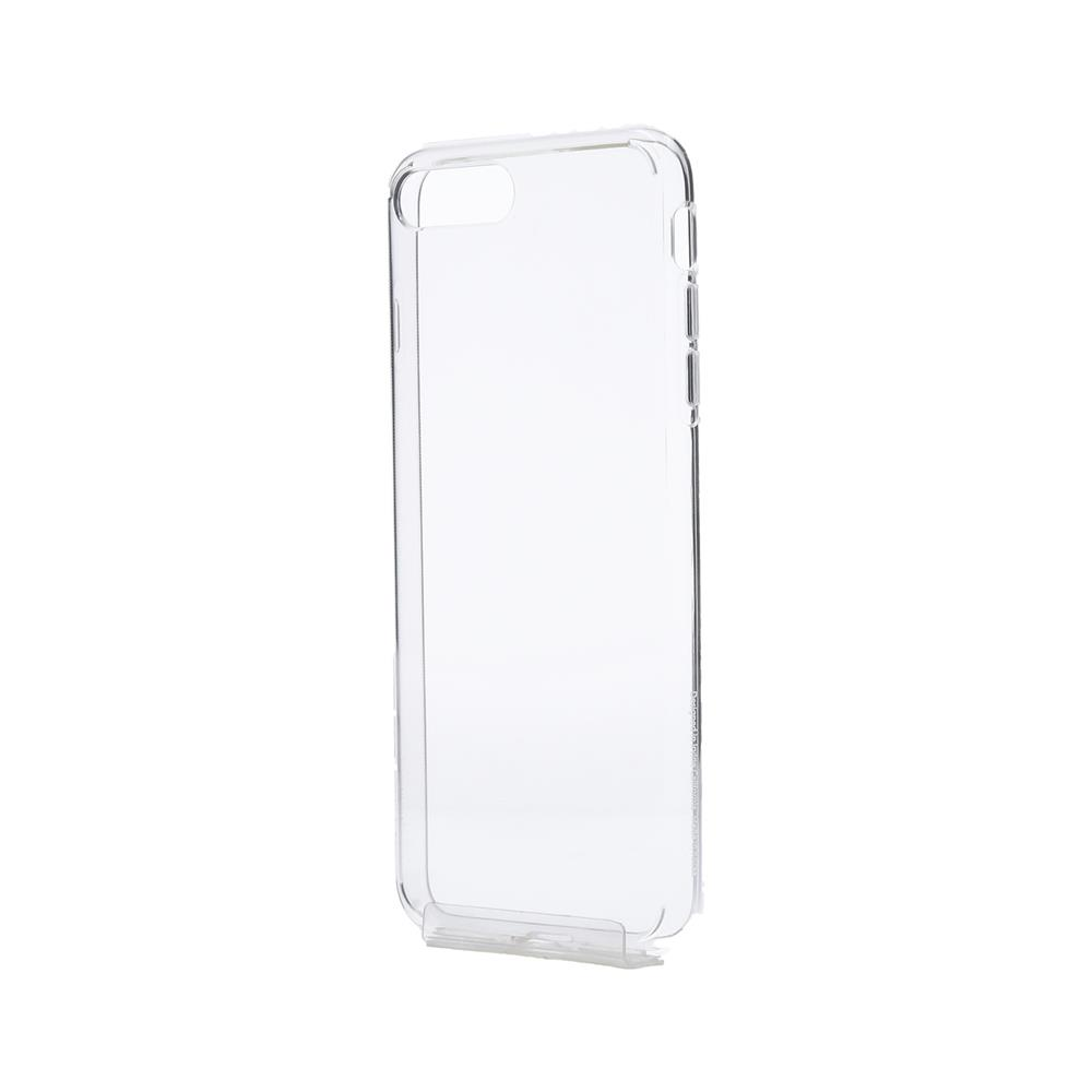 SPIGEN Trdi ovoj Liquid Crystal (043CS20479)