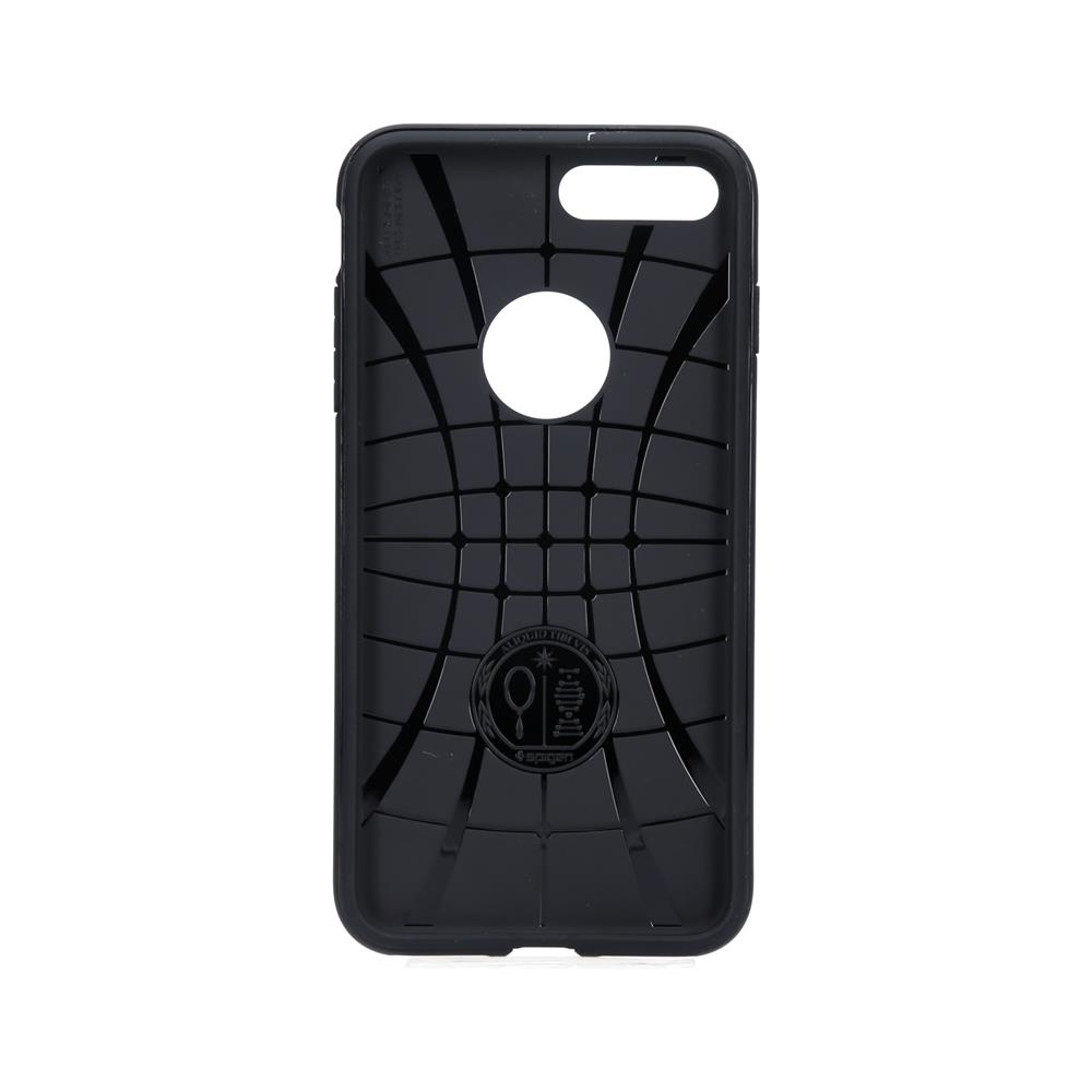 SPIGEN Trdi ovoj Rugged Armor (043CS20485)