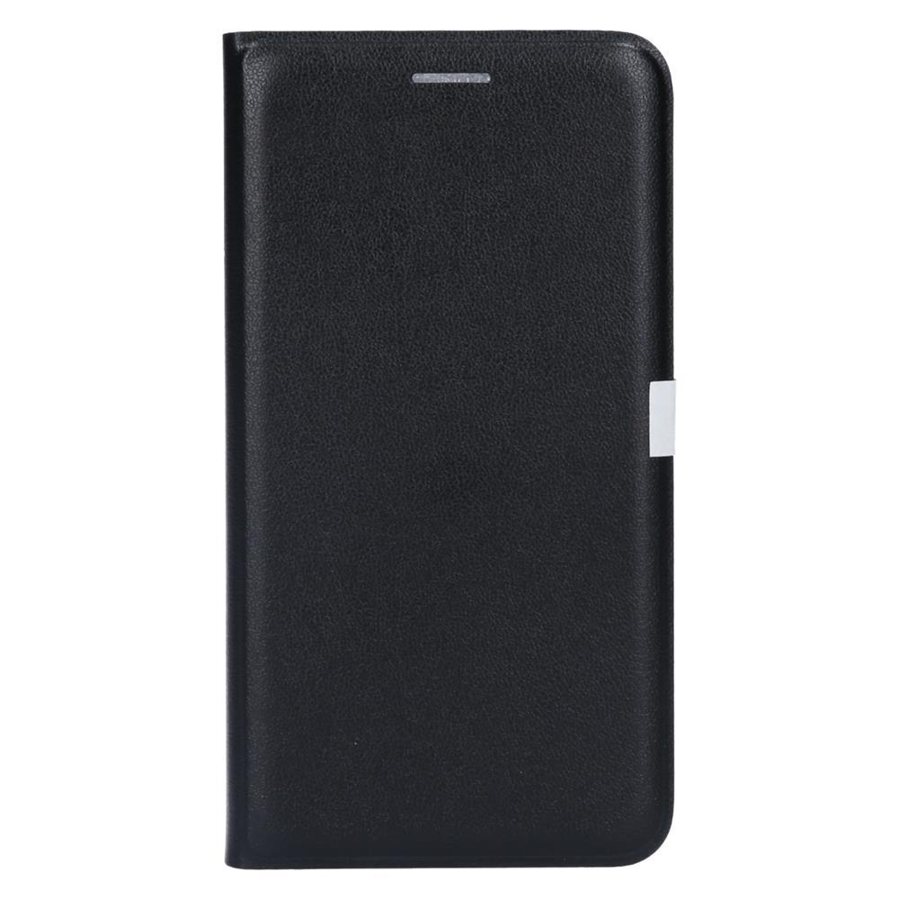 Samsung Preklopna torbica Flip Wallet (EF-WJ120PBEGWW)
