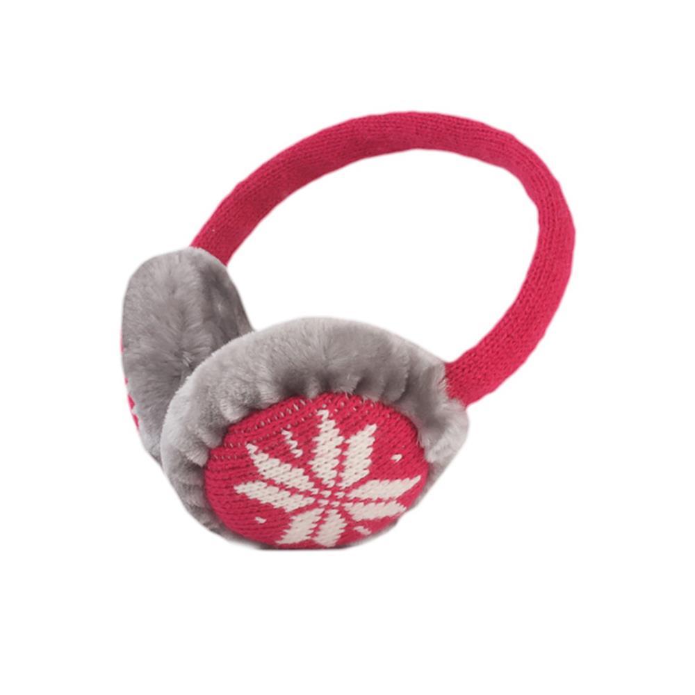 Forever Naušniki s slušalkami