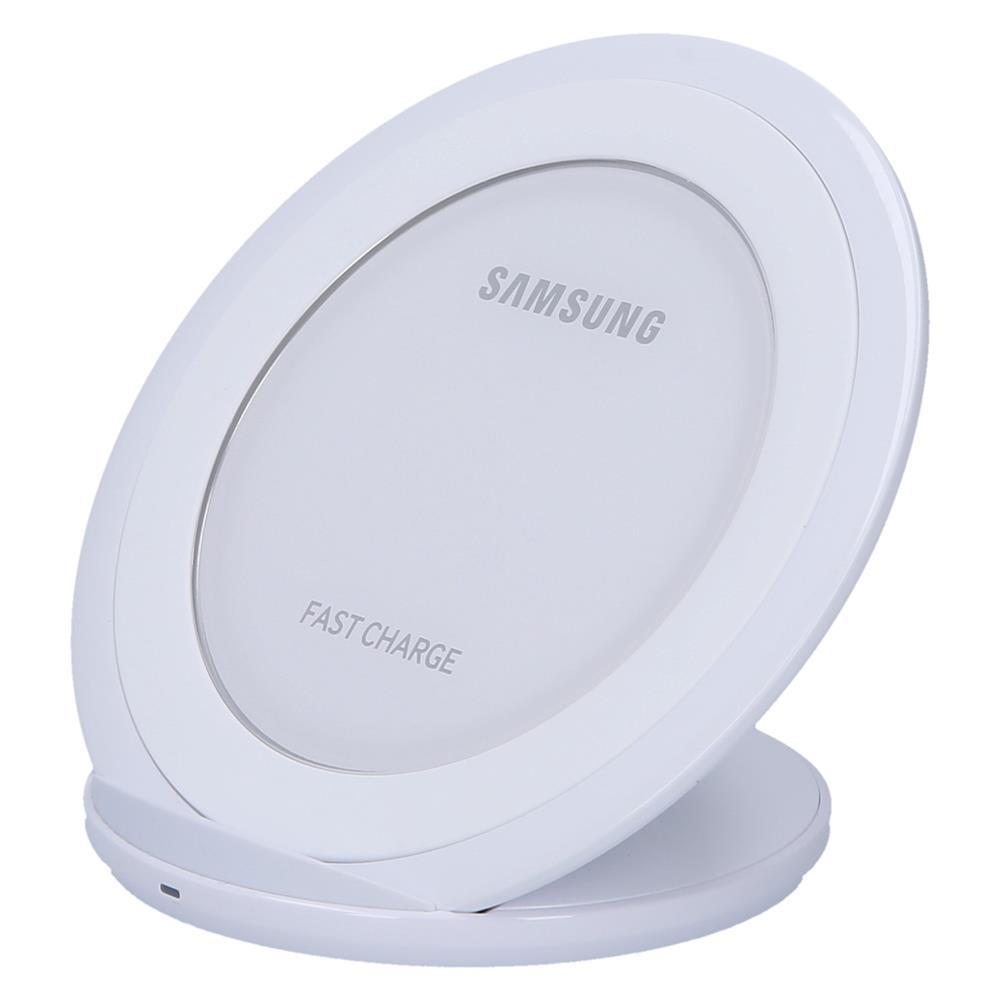 Samsung Polnilna podlaga in polnilec 220 V Micro USB 2.0