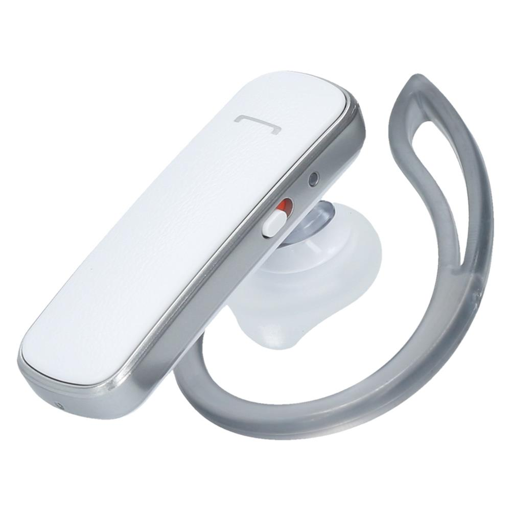 Samsung Brezžične slušalke MG900