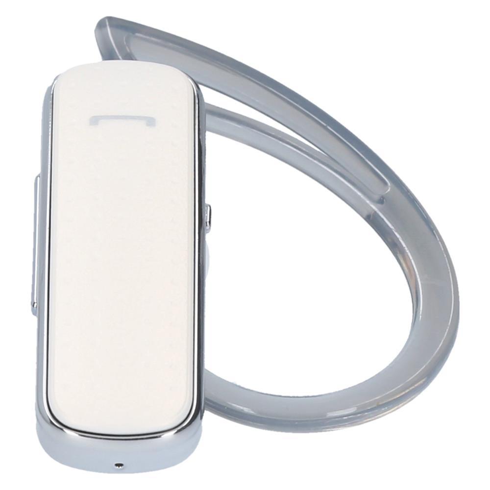 Samsung Bezžična slušalka MN910