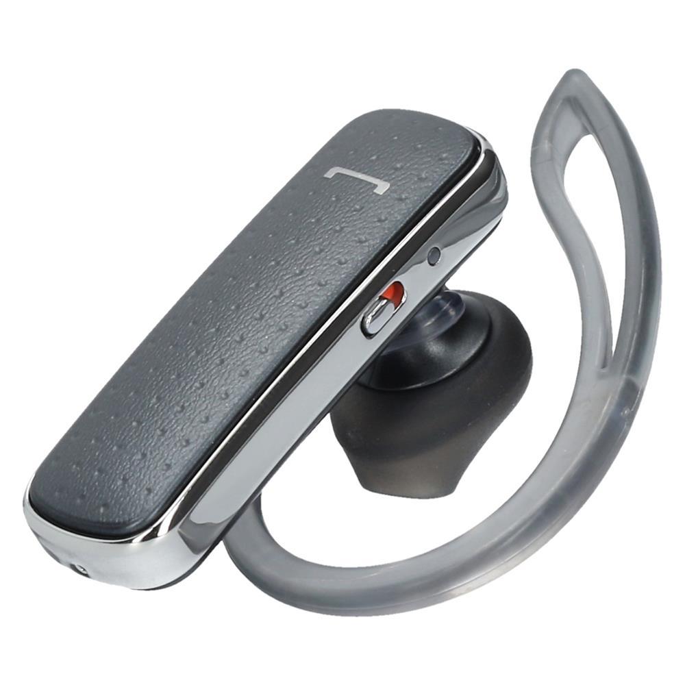 Samsung Brezžična slušalka MN910