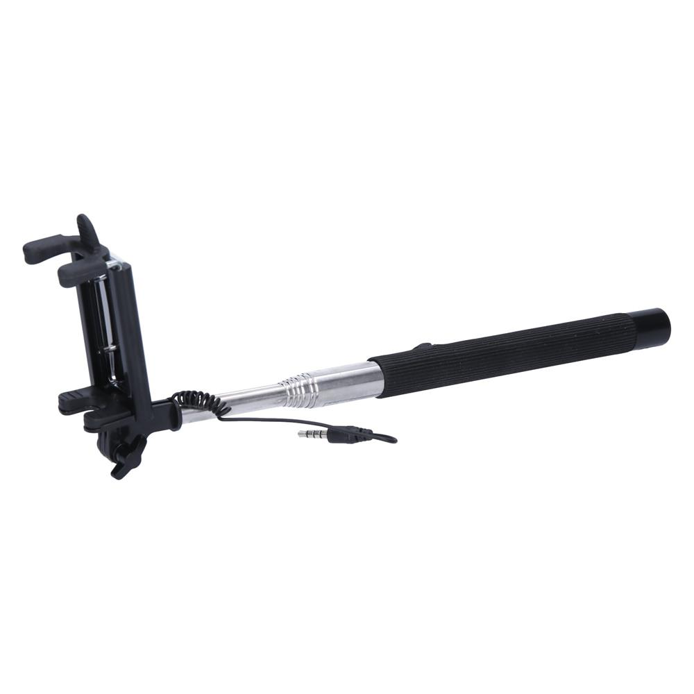 Forever Selfie Stick MP 410