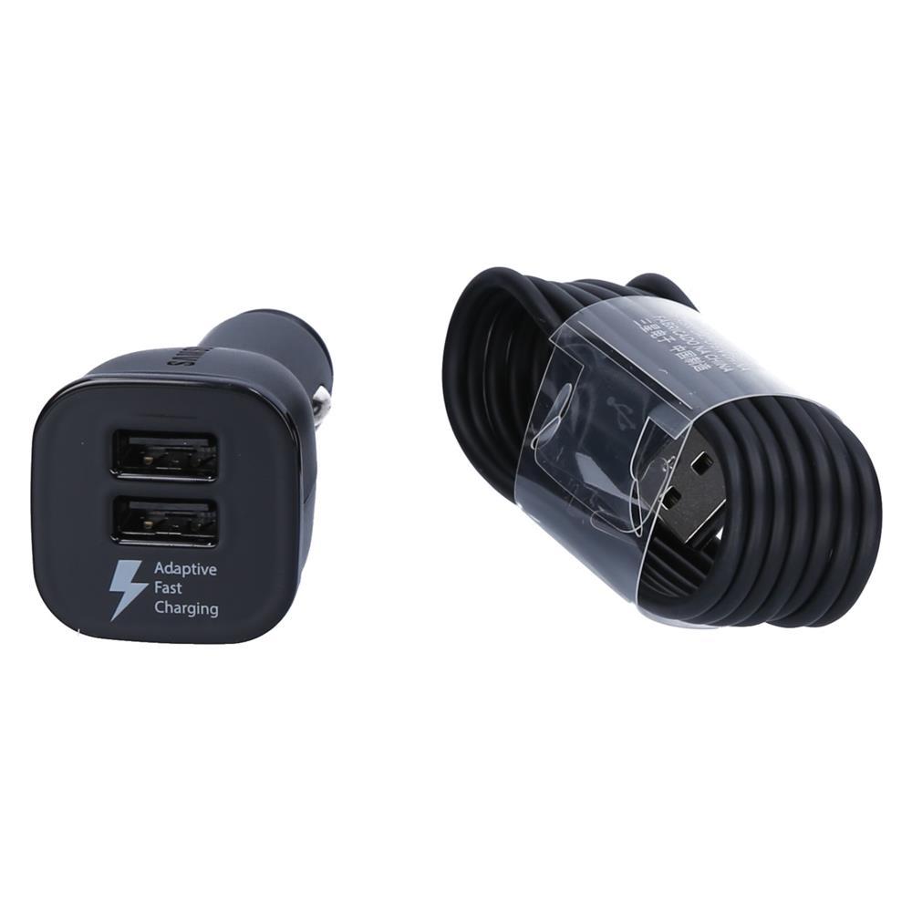Samsung Avto polnilec in podatkovni kabel USB2.0 Type C