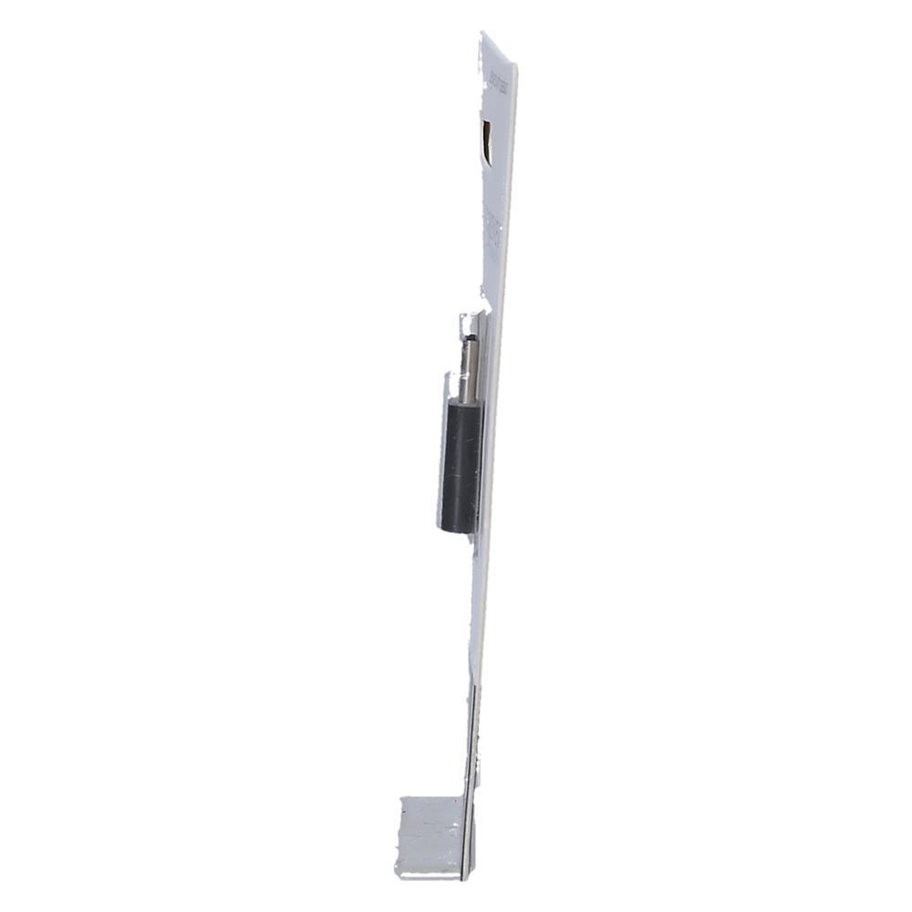 Forever Micro USB konektor (Type-C v Micro USB)