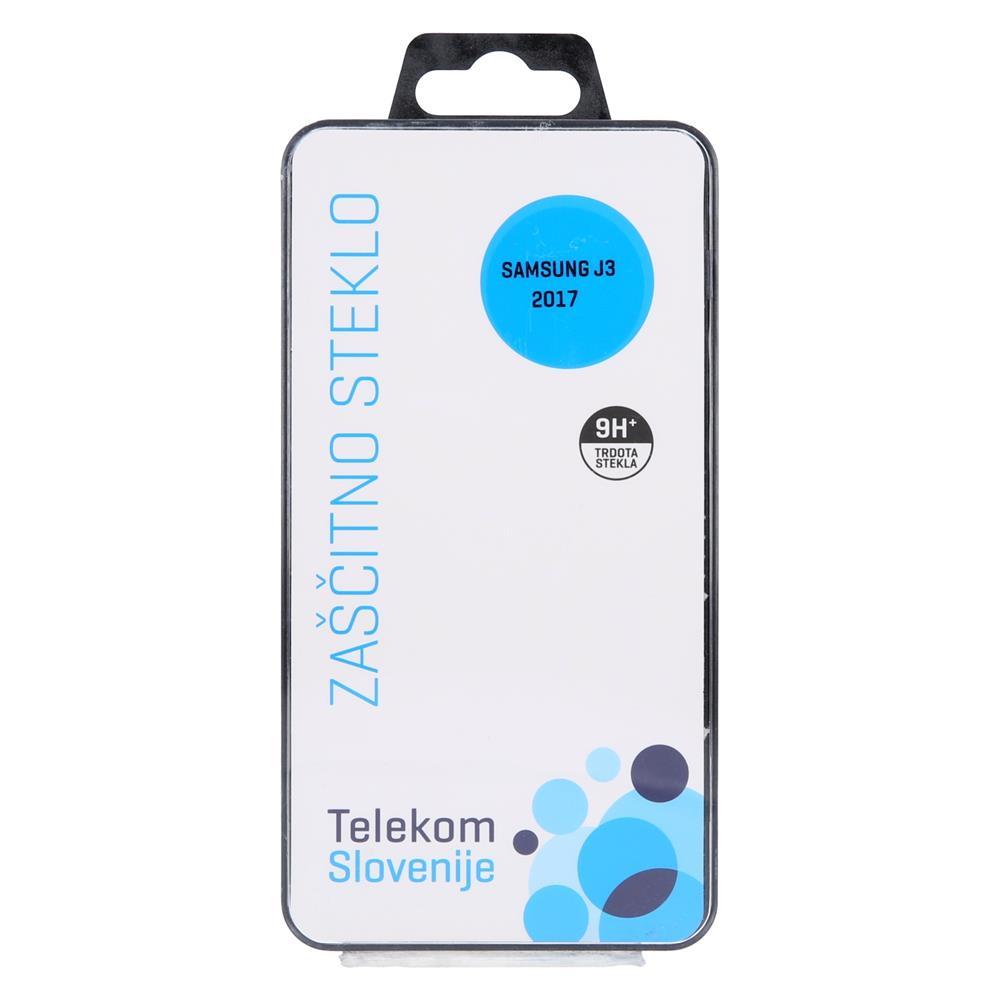 Telekom Slovenije Zaščitno steklo ukrivljeno (CURVE-A5-2017)