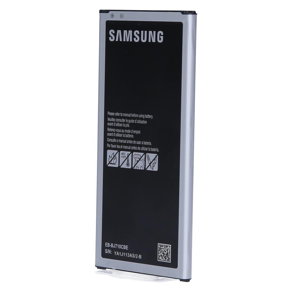 Samsung Baterija Li-ion (EB-BJ710CBEGWW)
