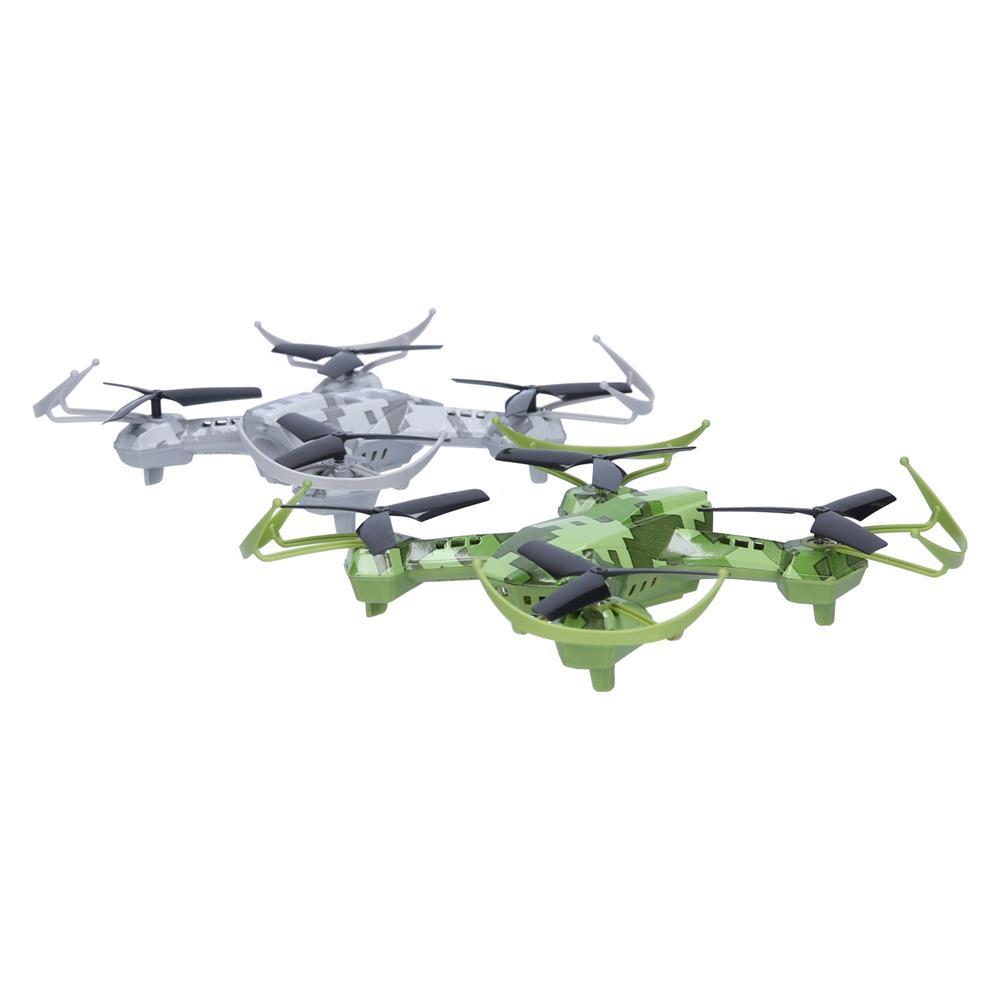 Forever Komplet dveh dronov Sky Soldiers