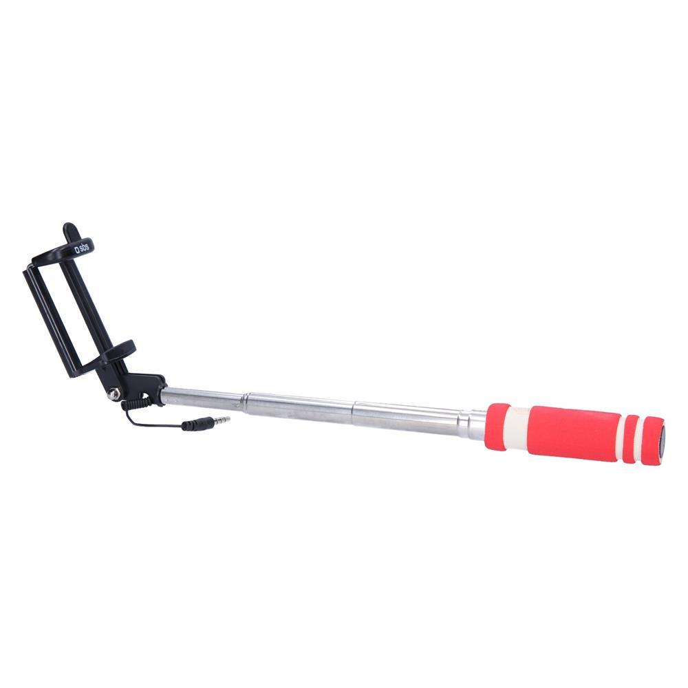 SBS Teleskopska palica za selfije mini (TESELFISHAFTMINIR)