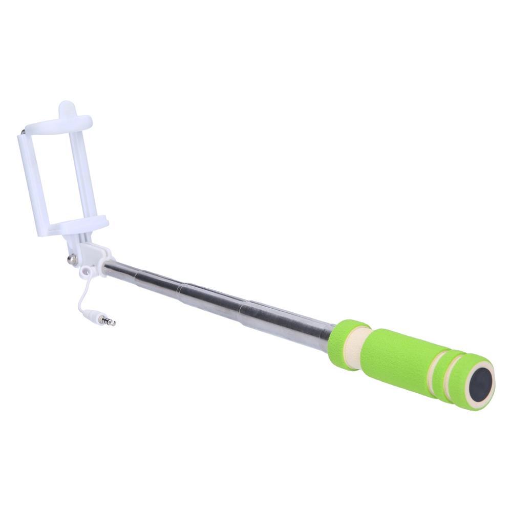 SBS Teleskopska palica za selfije mini (TESELFISHAFTMINIG)