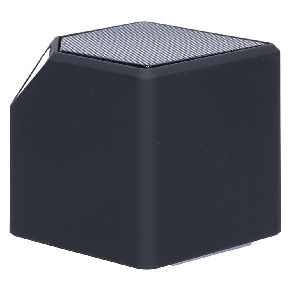 Trust Bluetooth zvočnik