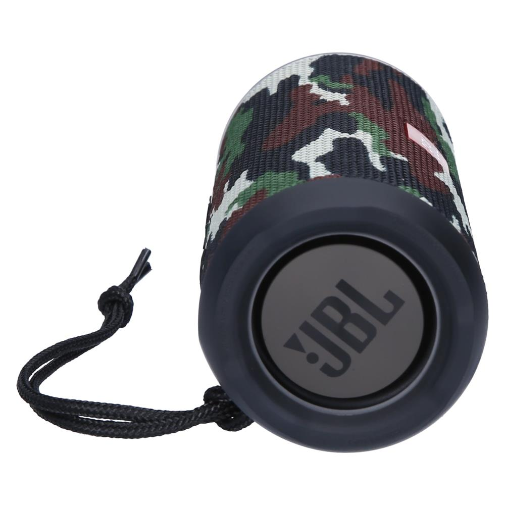 JBL Prenosni Bluetooth zvočnik Flip 3
