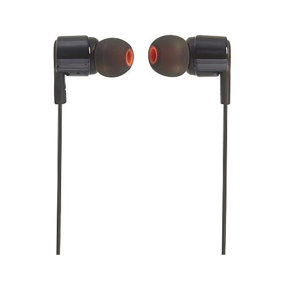JBL Slušalke T210