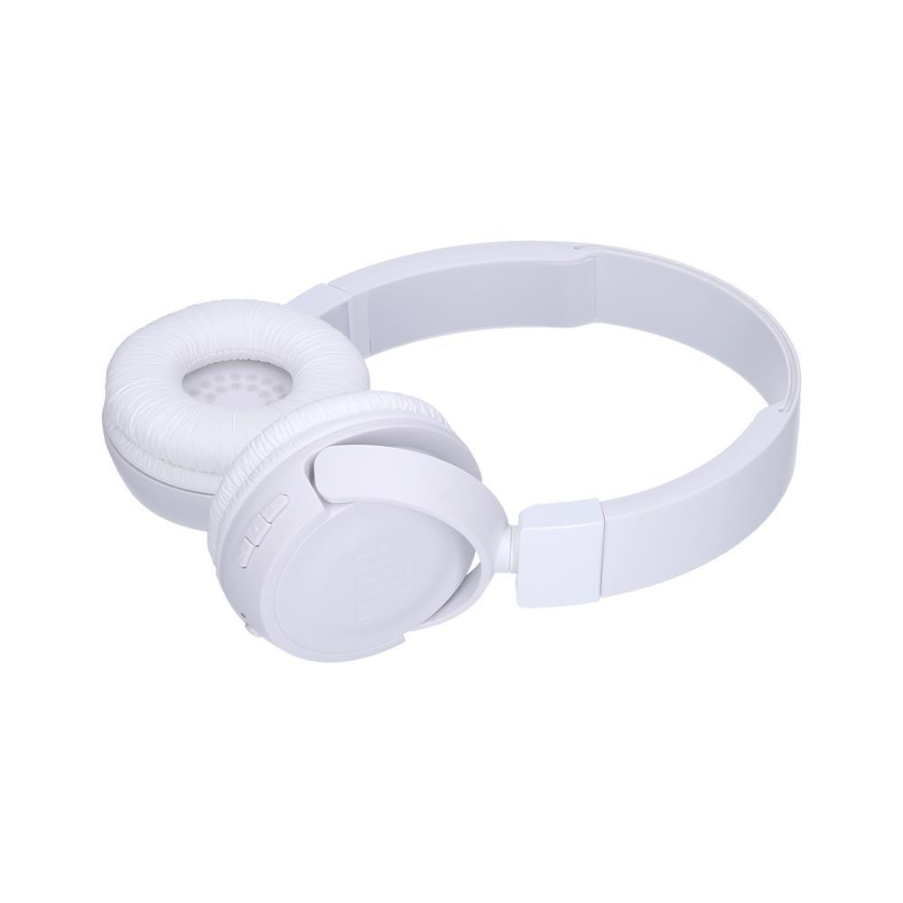 JBL Brezžične naglavne slušalke T450BT