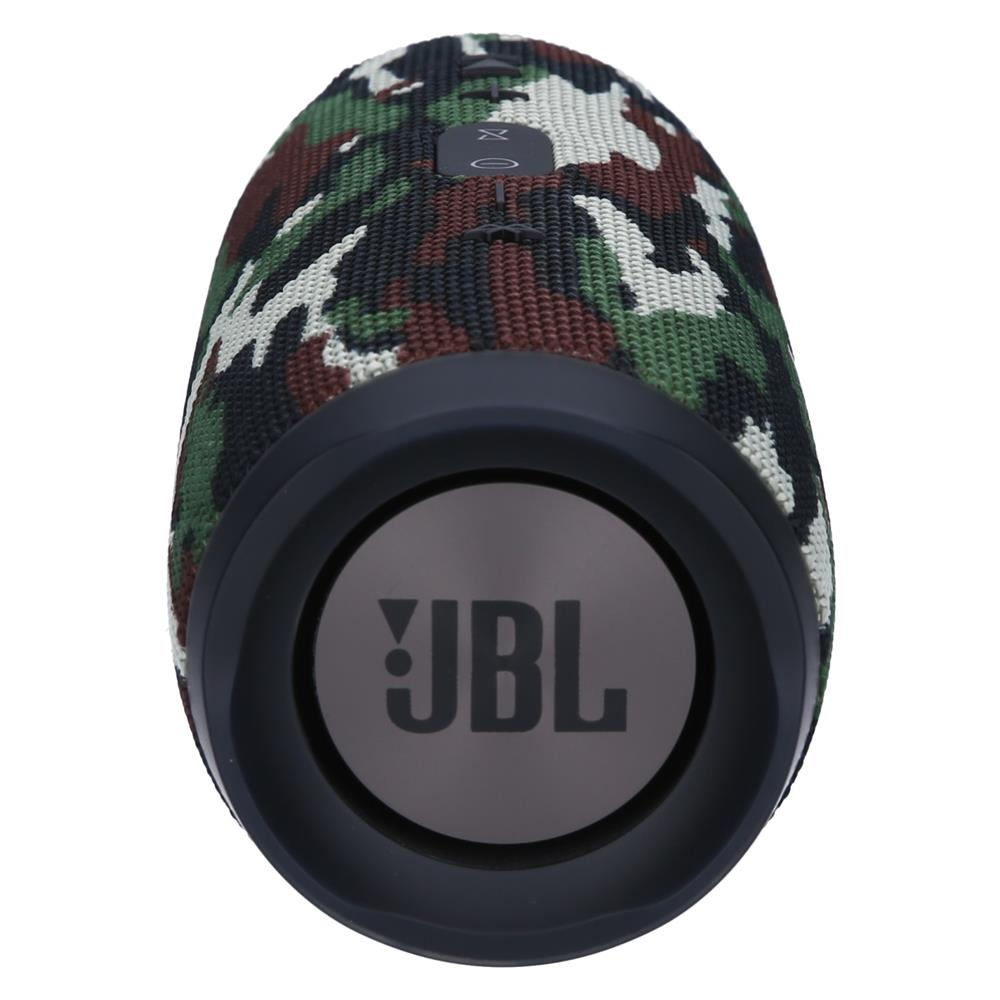 JBL Prenosni Bluetooth zvočnik Charge3