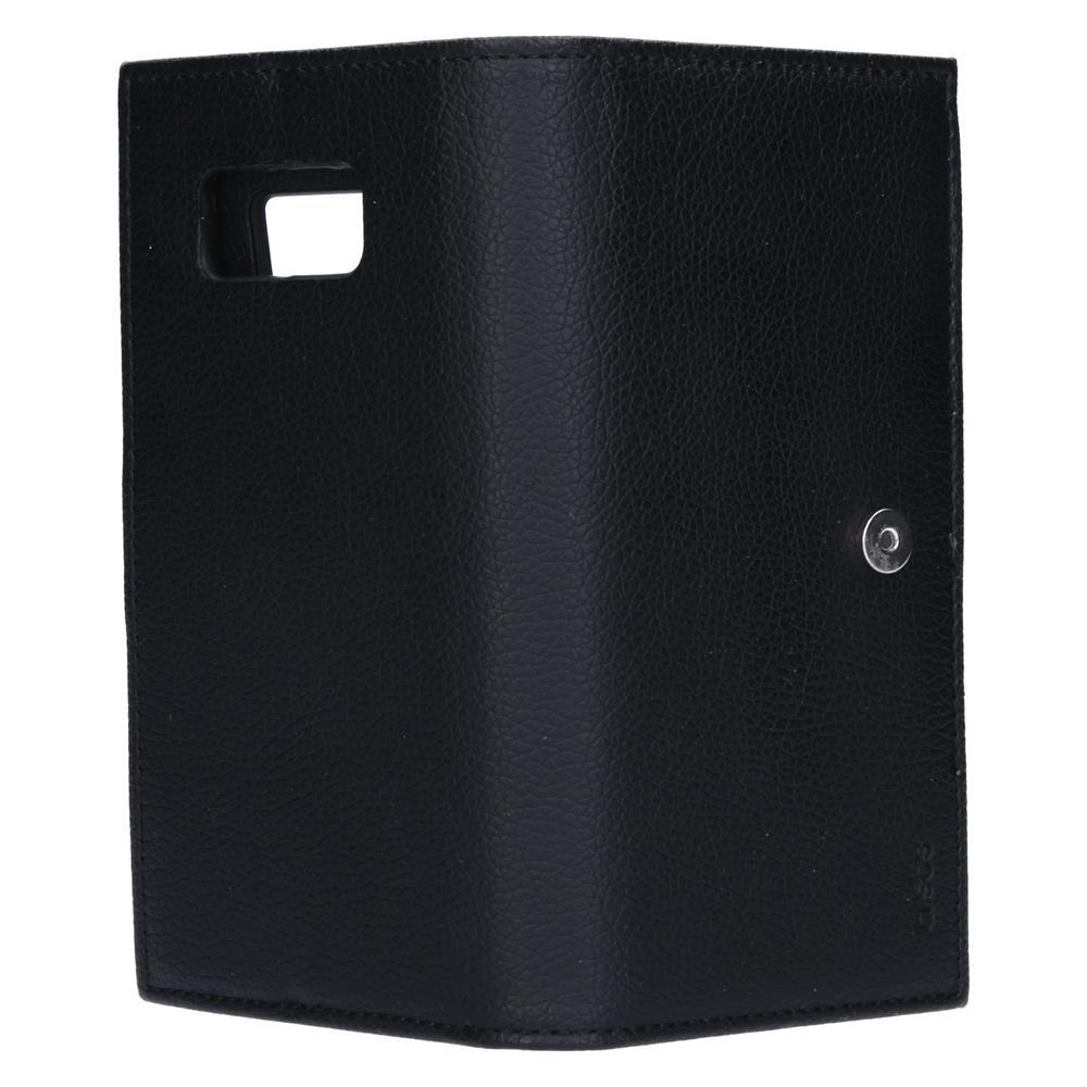 SBS Preklopna torbica 2v1 magnet (TEBOOKDUOSAS8K)
