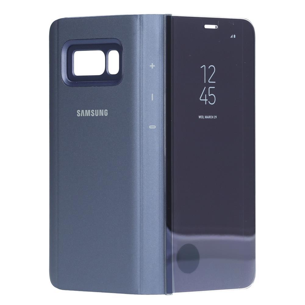 Samsung Pametna preklopna torbica Clear View (EF-ZG950CVEGWW)