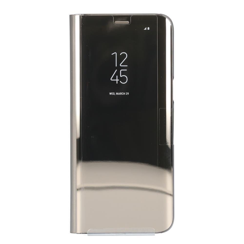 Samsung Pametna preklopna torbica Clear View (EF-ZG950CSFEGWW)