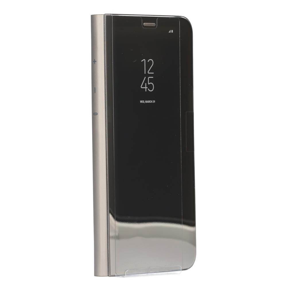 Samsung Pametna preklopna torbica Clear View (EF-ZG955CFEGWW)