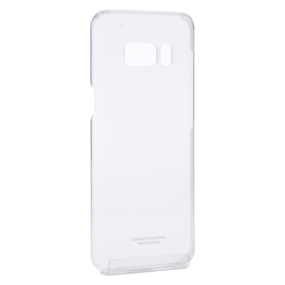 Samsung Trdi ovoj Clear Cover (EF-QG950CSEGWW)