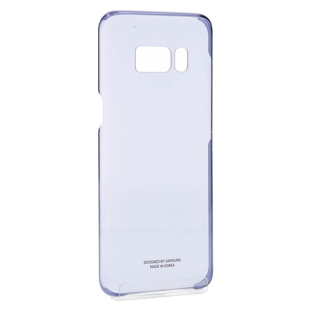 Samsung Trdi ovoj Clear Cover (EF-QG950CVEGWW)