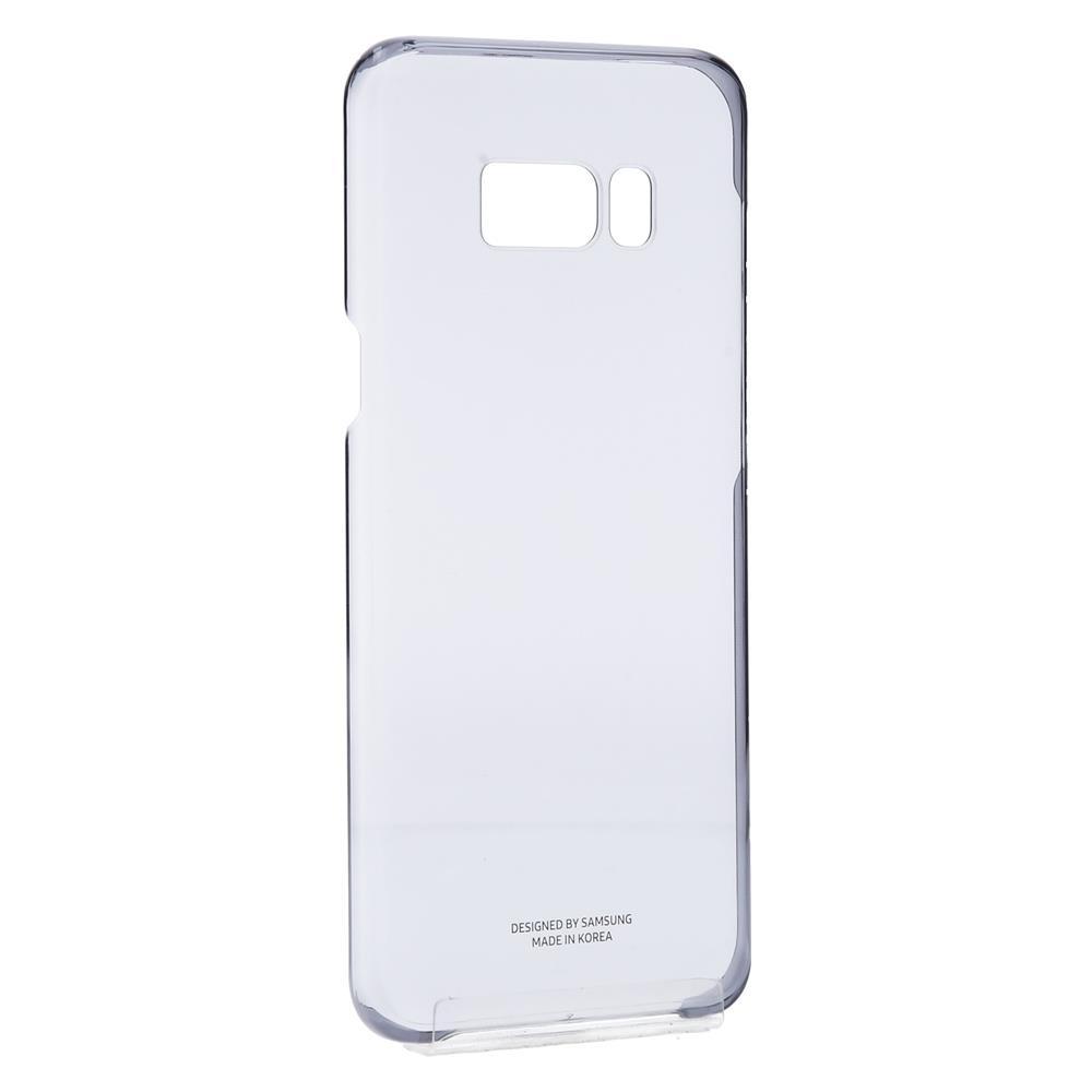 Samsung Trdi ovoj Clear Cover (EF-QG955CBEGWW)
