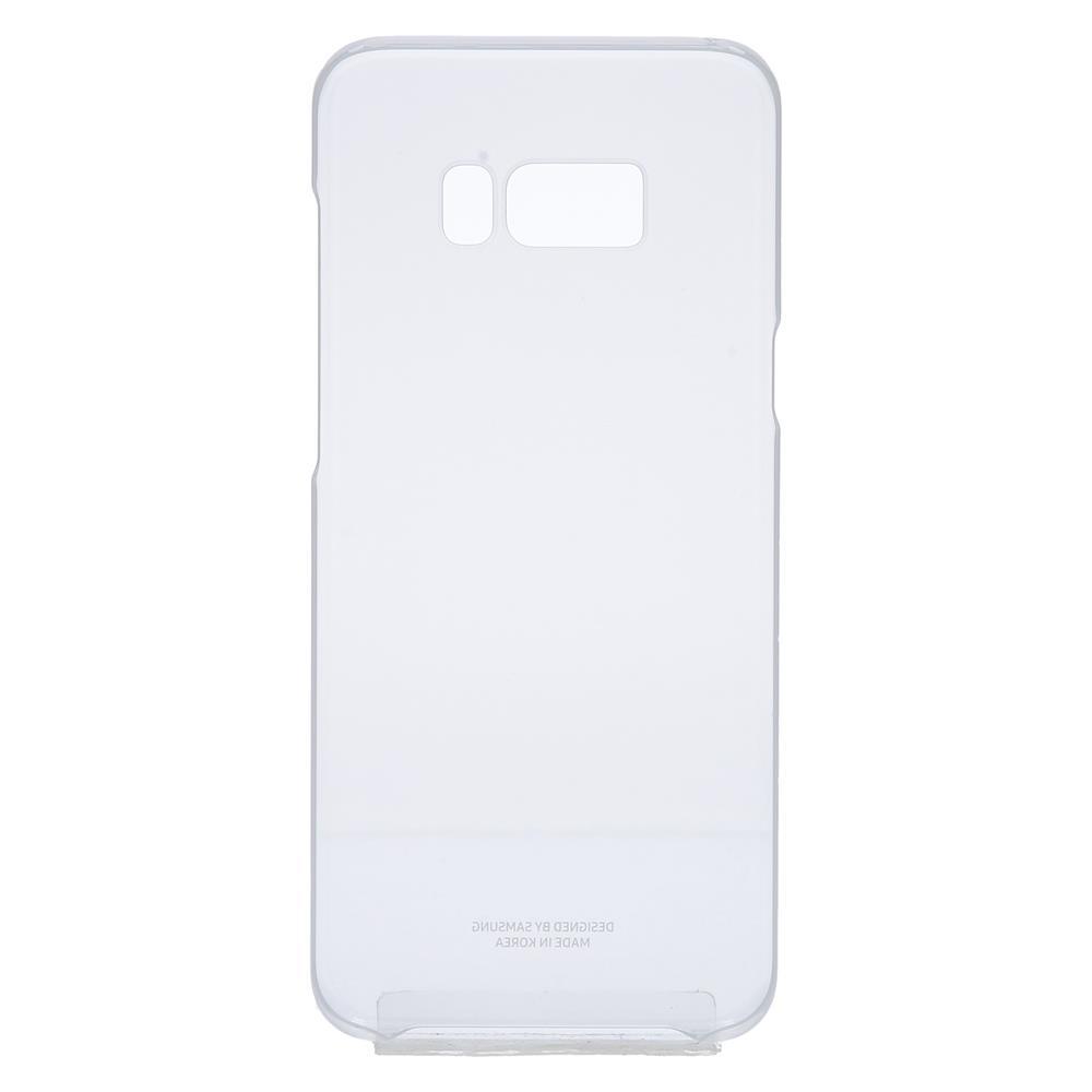 Samsung Trdi ovoj Clear Cover (EF-QG955CSEGWW)