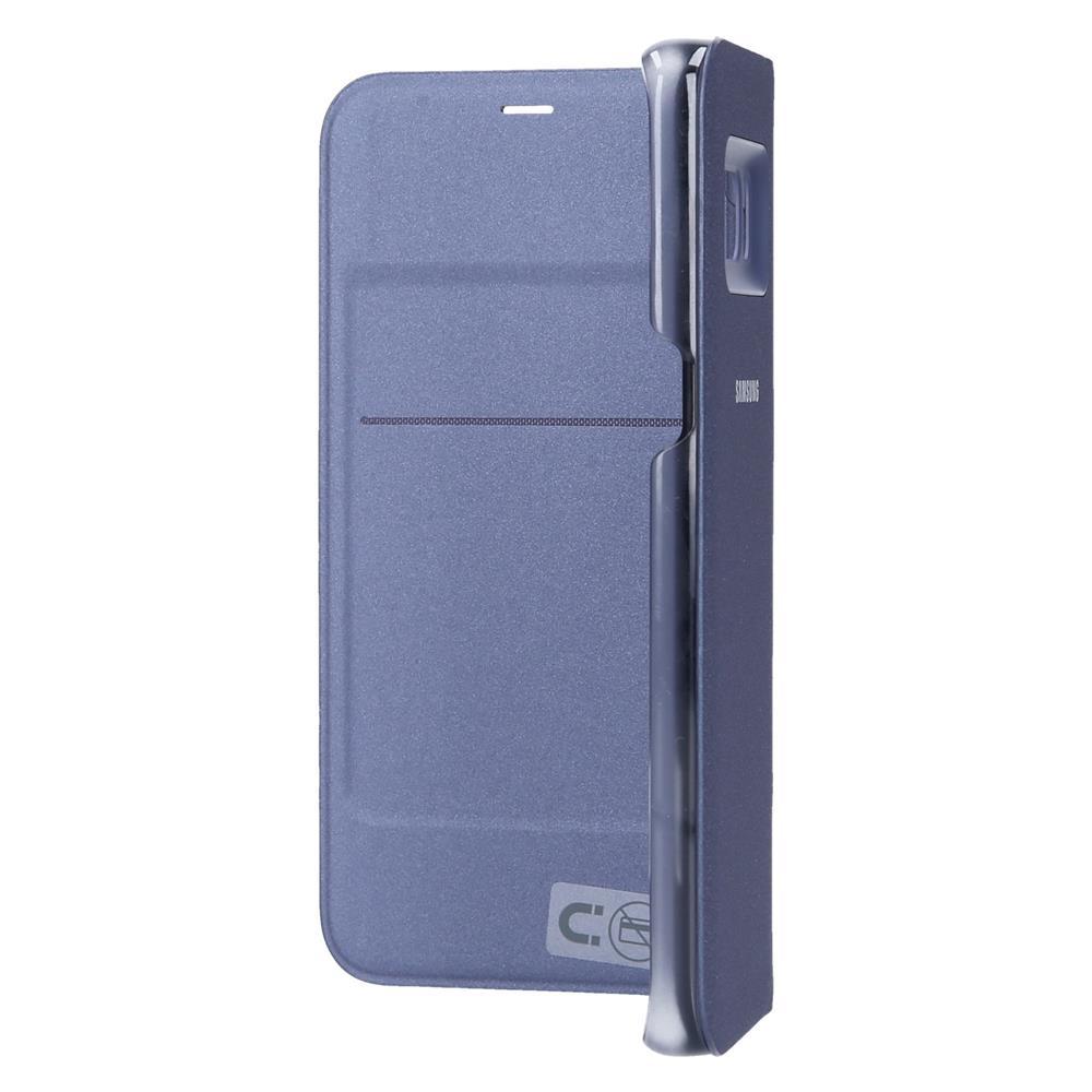 Samsung Preklopna torbica LED View Cover (EF-NG950PVEGWW)