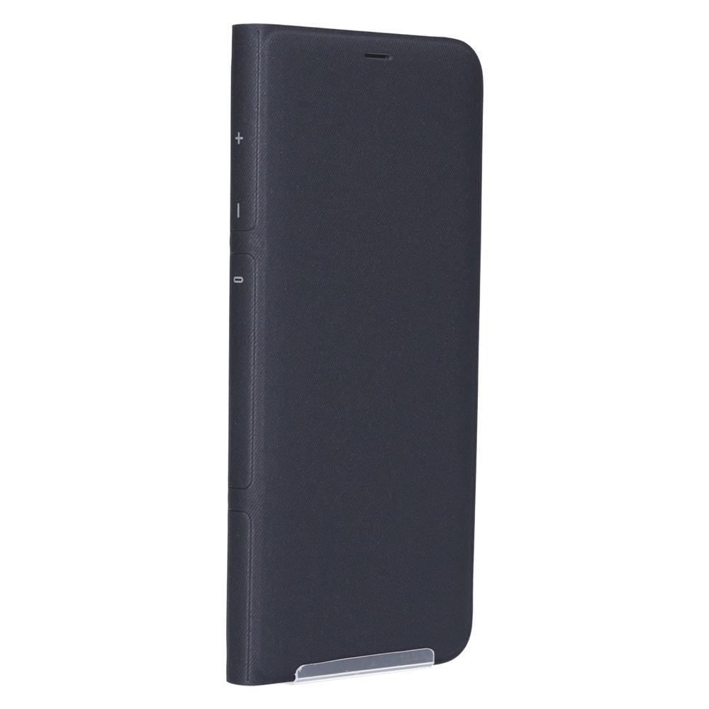 Samsung Preklopna torbica LED View Cover (EF-NG955PBEGWW)