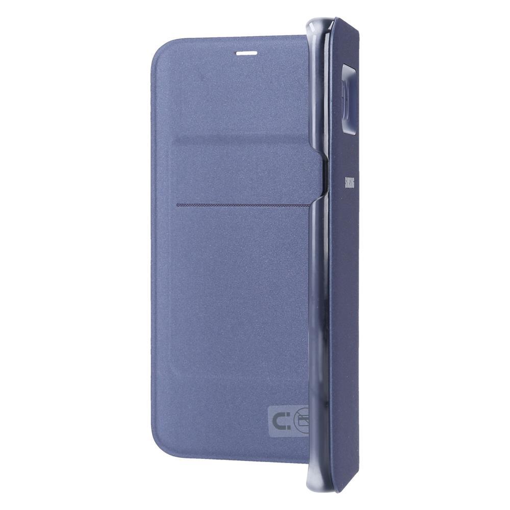 Samsung Preklopna torbica LED View Cover (EF-NG955PVEGWW)