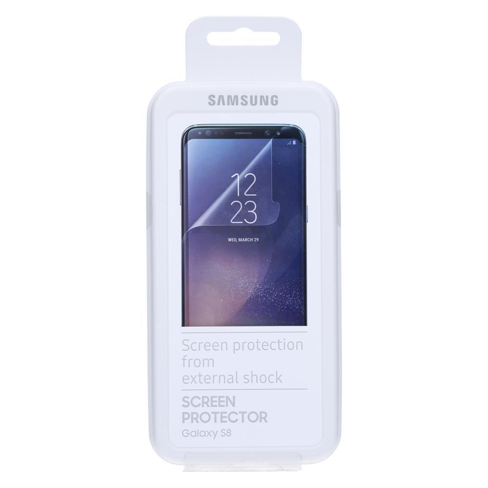 Samsung Zaščitna folija (ET-FG950CTEGWW)
