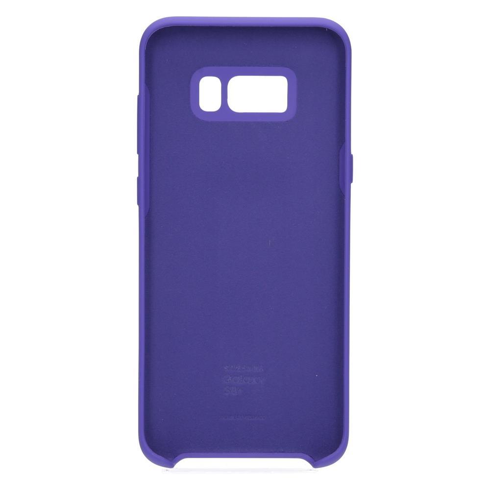 Samsung Trdi ovoj Silicone Cover (EF-PG955TVEGWW)